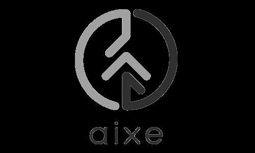AIXE2